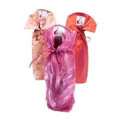 Debra Master of Wine: Wine Gift Bags (reds)