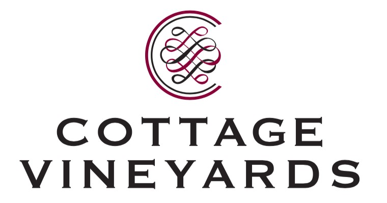 Cottage Vineyards Logo