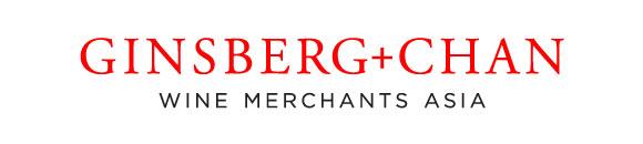 Ginsberg+Chan-Logo-JPG