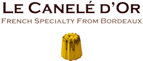 Logo5 copy