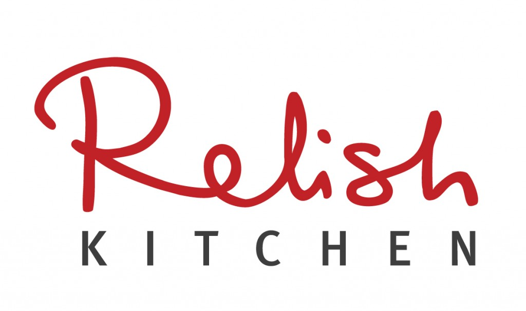 Relish Kitchen_Logo