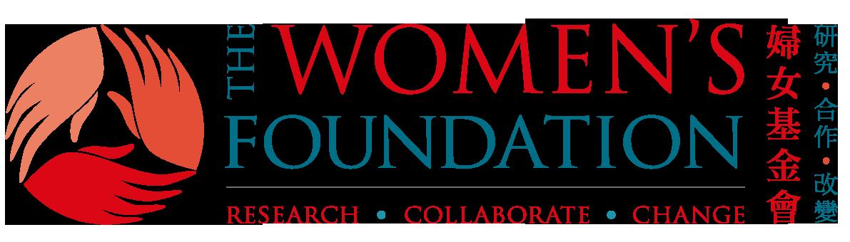 TWF_Standard_Logo_png