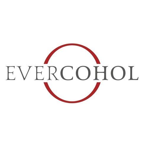 evercohol