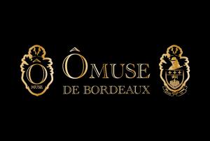 omuse_logo