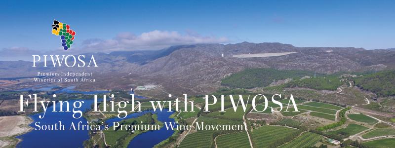 Newsletter 2017 PIWOSA-01